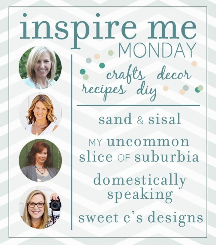 http://www.domestically-speaking.com/2015/03/inspire-me-monday-52.html