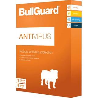 ����� ������ BullGuard Antivirus 2016 %D8%AA%D8%AD