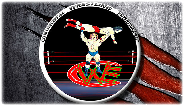 The Great Khali's CWE - Continental Wrestling Entertainment (Address & Notes) - Now Learn Wrestling In India!!