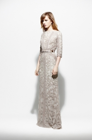 Elie-Saab-Resort-Collection-2013