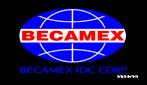 Chủ đầu tư BECAMEX IDC