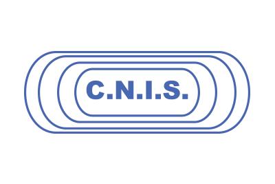 C.N.I.S.