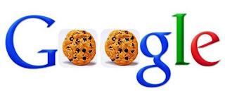 Google cookies AdId