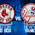 Espectadora golpeada por bate en partido de Yankees-Boston en el Fenway Park