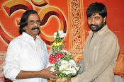 Rey Audio Platinum Disk function-thumbnail-8