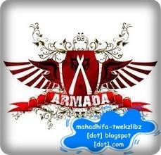 Dunia ♥ T-WekzLibz