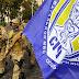 Sokba kerül az ukrán háború - segítség kell