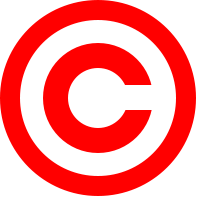 Copyright Protected