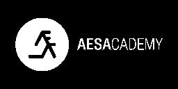 AESACADEMY