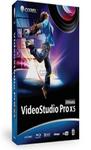 corel videostudio pro x5 keygen