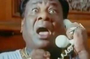 Prabha Wines Owner fame actor Chelladurai passes away   Vadivelu ...
