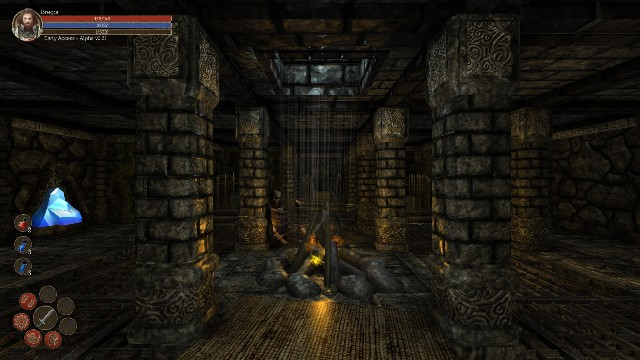 Ruzar The Life Stone Free Download PC Games