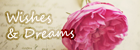Mis otros blogs