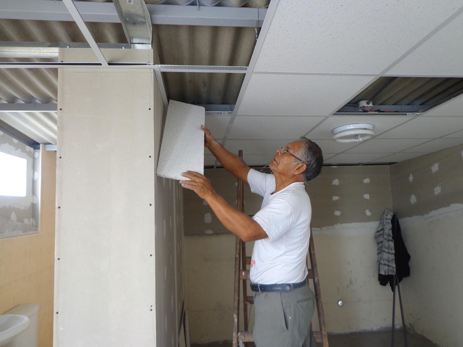 Casas prefabricadas madera sistemas electricos empleados for Como hacer una estructura metalica para techo