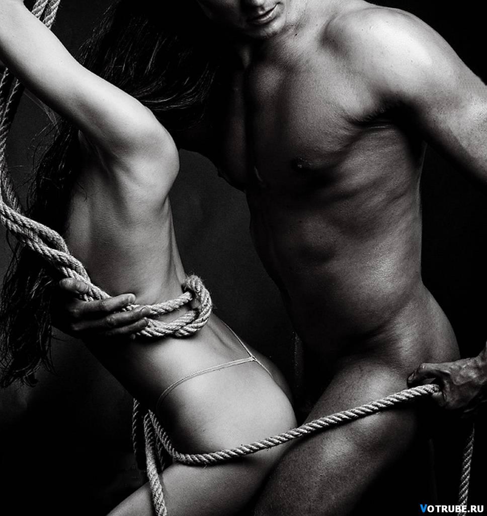 Сказки на ноч erotika sex 21 фотография