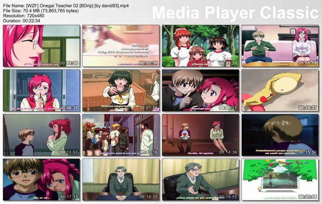 Onegai Teacher + Ova DVD-Rip [MEGA] [PSP] %5BWZF%5D+Onegai+Teacher+02+%5BBDrip%5D+%5Bby+david93%5D.mp4_thumbs_%5B2013.12.06_20.37.41%5D