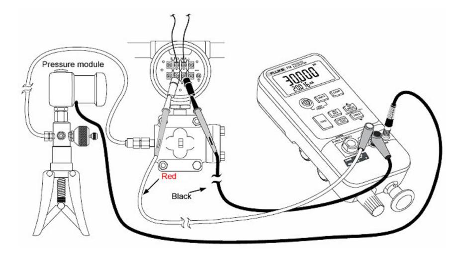 Thorpe Marsh as well Duromax Xp12000eh Dual Fuel Portable Generator moreover VanDerGraaf02 furthermore Wiring Diagram For A Homelite Generator also Boiler Schematic Drawing. on gas generator circuit