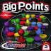 Big points - Recensione