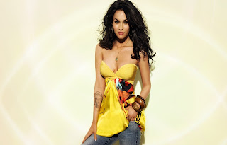 Megan fox HD1