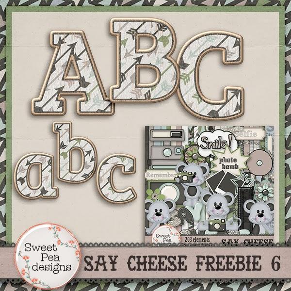 http://1.bp.blogspot.com/-ek6zND8wJ68/UwTmuQj6wDI/AAAAAAAAE1g/8qgcsTLS2DI/s1600/spd-say-cheese-freebie6.jpg