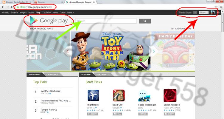 download_aplikasi_android_melalui_pc.png
