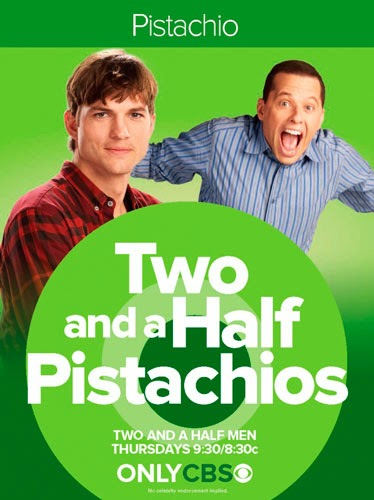 Two and a Half Men 12ª Temporada