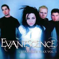 [2003] - Ultra Rare Trax Vol.1