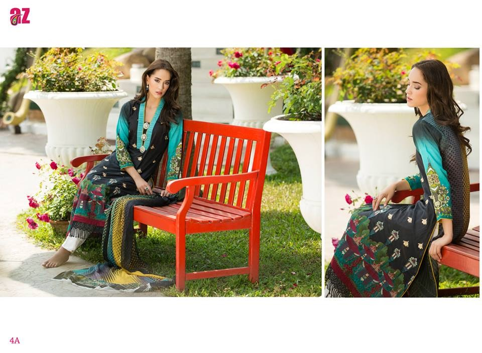 Al-Zohaib-Summer-Lawn-Collection-2015