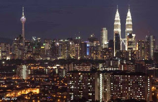 malaysia stock picks today