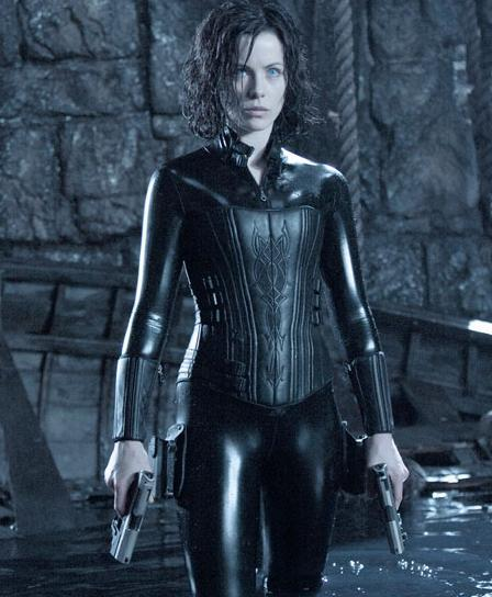 kate beckinsale underworld 3. kate beckinsale underworld