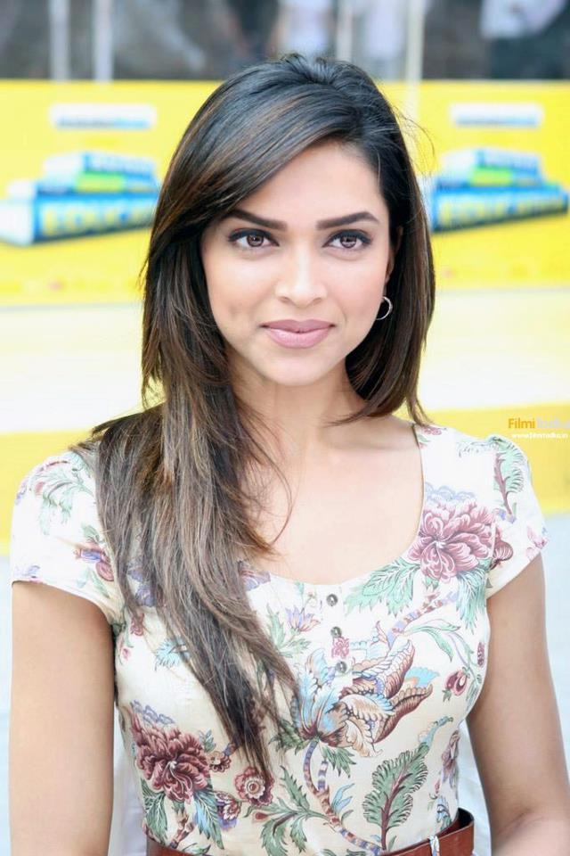 Deepika Padukone Hd Wallpapers Pictures Photo Pics