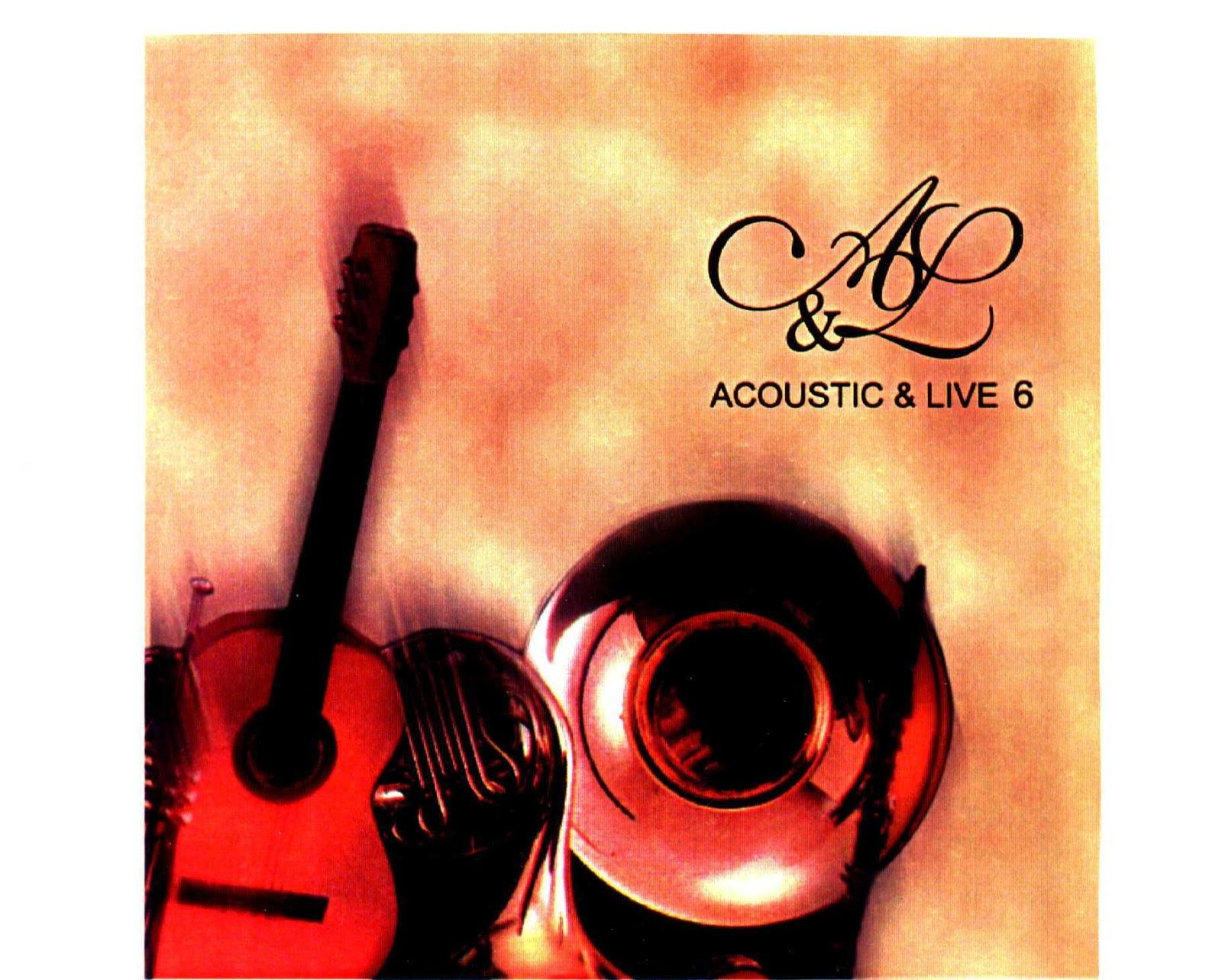 http://1.bp.blogspot.com/-ekFkZyDLf6I/TfrQm-KO2PI/AAAAAAAAADY/uPlVhsn4ceM/s1600/Acoustic+%2526+Live+6+-+Tapa.JPG