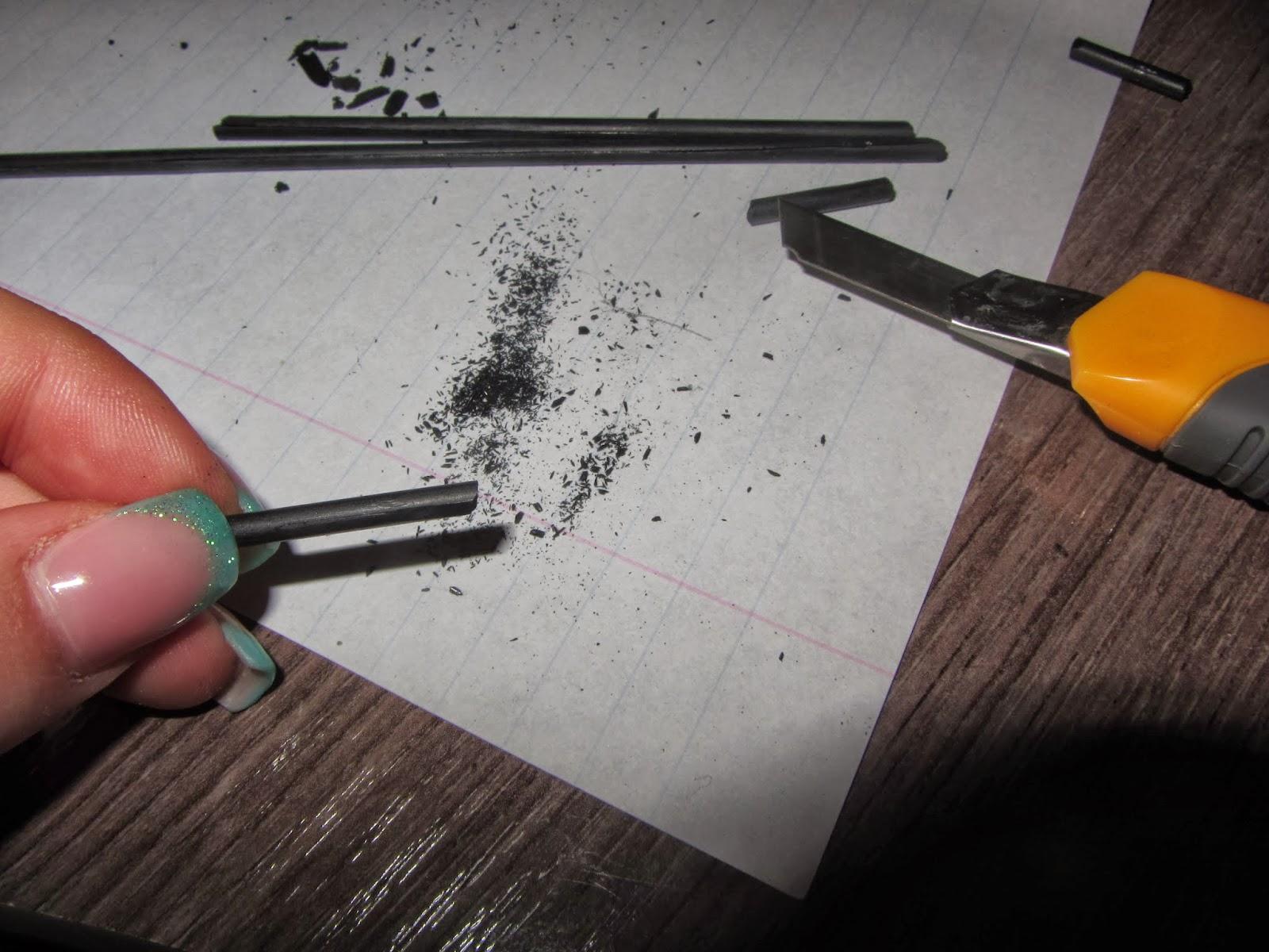 Apb как сделать татуировки фото 790