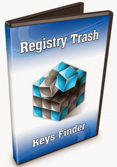 Registry-Trash-Keys-Finder-incl-Portable