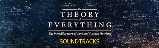 the theory of everything soundtracks-her seyin teorisi muzikleri