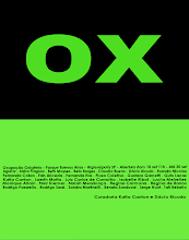 Oxigênio 3