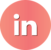 """Link"" with us on LinkedIn"