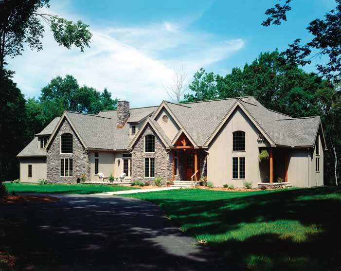 1 Story 4 Plex Floor Plans With Garage additionally Ranch Home Designs And Plans as well 3 Bedroom Duplex House Plans With Garage moreover Narrow 3 Car Garage Floor Plans also 2 Story House Plans For Narrow Lot. on one level duplex townhouse plans