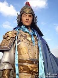 Thiếu Lâm Tàng Kinh Các ...