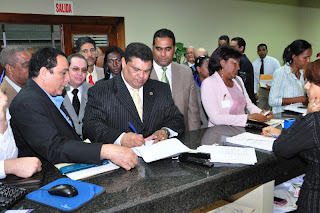 PC solicitó a JCE acreditación para observar elecciones