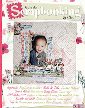 * Publicação Março/2011.