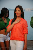 Yami Gautam latest Photos from Yuddam Movie-thumbnail-16