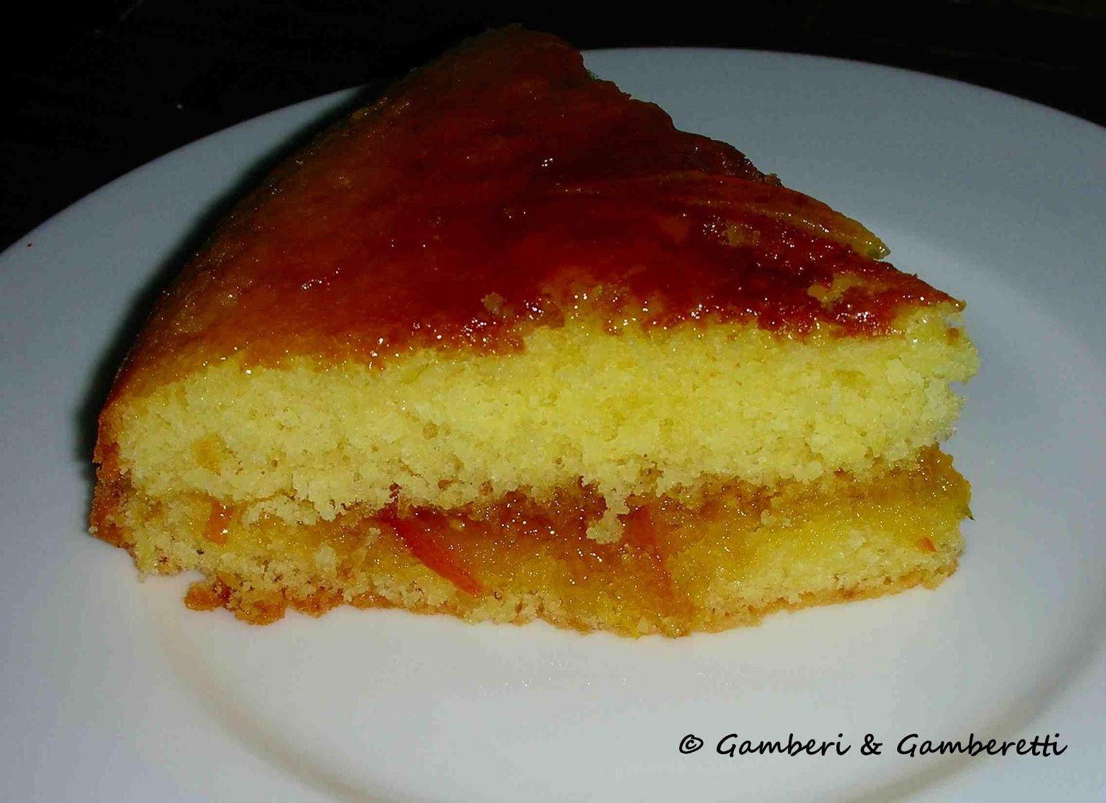 Olasz gasztronómia, olasz édességek