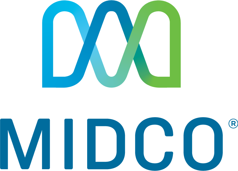 how to cancel midco internet