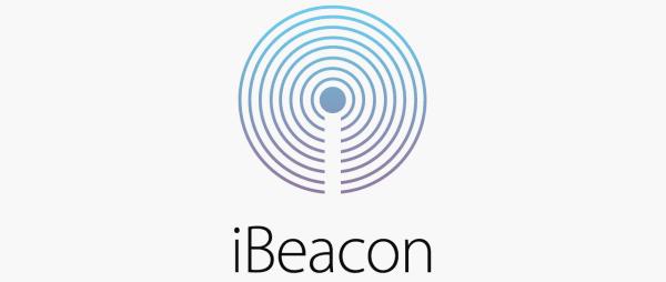 http://cubeacon.com/