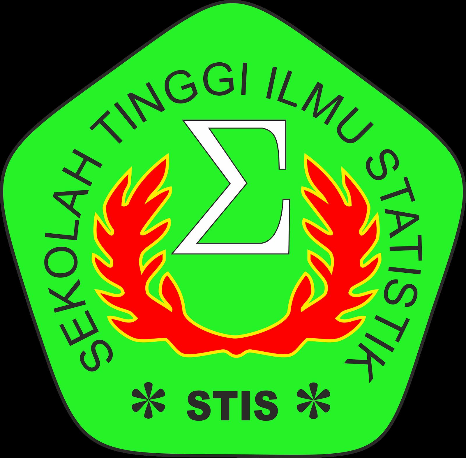 logo stis