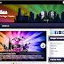 Blog Template: MusicPlus Template