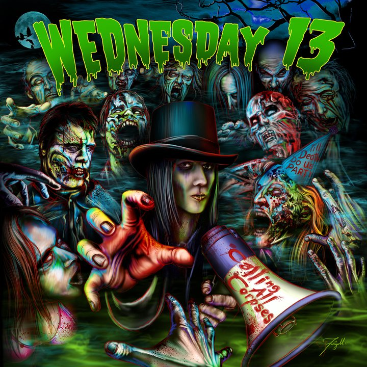Wednesday+13+-+Calling+All+Corpses+%252811.10.2011%2529.jpg