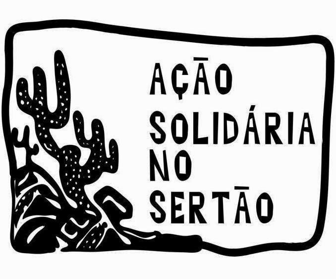 Ação Solidária no Sertão