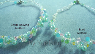 Beaded_Method_Wire_Crochet_Necklace